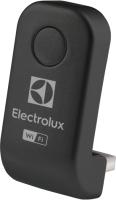 Пульт ДУ для климатической техники Electrolux Wi-Fi EHU/WF-10 -