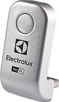 Пульт ДУ для климатической техники Electrolux Wi-Fi EHU/WF-15 -