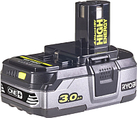 Аккумулятор для электроинструмента Ryobi RB 18 L 30 (5133002867) -
