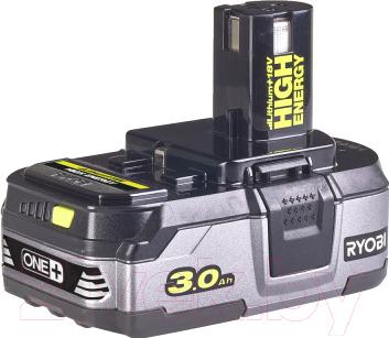 Купить Аккумулятор для электроинструмента Ryobi, RB 18 L 30 (5133002867), Китай