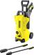 Мойка высокого давления Karcher K 3 Full Control (1.676-020.0) -