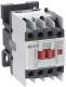 Контактор Schneider Electric DEKraft 22103DEK -