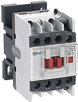 Контактор Schneider Electric DEKraft 22108DEK -