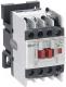 Контактор Schneider Electric DEKraft 22108DEK -