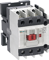 Контактор Schneider Electric DEKraft 22118DEK -