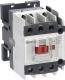 Контактор Schneider Electric DEKraft 22118DEK -