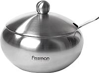 Сахарница Fissman 5874 -