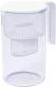 Фильтр питьевой воды Xiaomi Mi Water Filter Pitcher / ZHF4037GL -