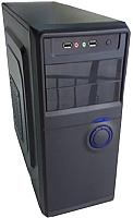 Системный блок ТОР R24G-8D4-5B1C1921 -