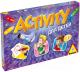 Настольная игра Piatnik Activity для детей / 793646 -