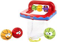Игра для ванной Little tikes Баскетбол / 605987XXPE5C -