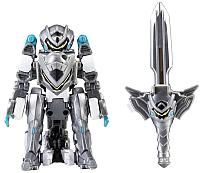 Робот-трансформер Monkart Битроид Зеро / 330002 -