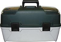 Ящик рыболовный Profbox R-55 -