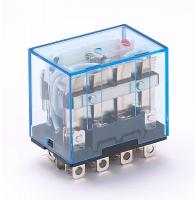 Реле промежуточное Schneider Electric DEKraft 23210DEK -