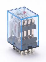 Реле промежуточное Schneider Electric DEKraft 23230DEK -