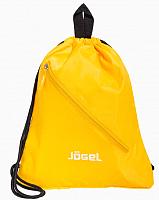 Сумка для обуви Jogel JGS-1904-468 (желтый/черный/синий) -