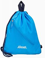 Сумка для обуви Jogel JGS-1904-791 (синий/темно-синий/белый) -