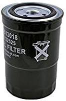 Топливный фильтр Comline CMB13018 -
