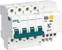 Дифференциальный автомат Schneider Electric DEKraft 15184DEK -