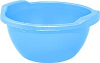 Таз Алеана 121056 (голубой) -