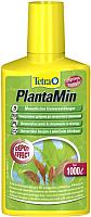 Удобрение для аквариума Tetra PlantaMin / 700333/126060 (5л) -