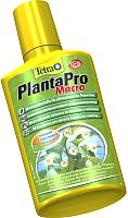 Удобрение для аквариума Tetra PlantaPro Macro / 707901/240094 (250мл) -