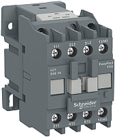 Контактор Schneider Electric EasyPact TVS LC1E0610M5 -