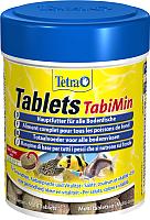 Корм для рыб Tetra Tablets TabiMin (2050шт) -