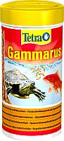 Корм для рыб Tetra Gammarus (250мл) -