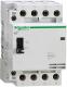 Контактор Schneider Electric CT 15967 -