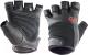 Перчатки для пауэрлифтинга Torres PL6049L (L, черный) -