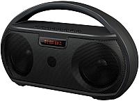 Портативная акустика Ginzzu GM-879B -