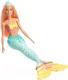 Кукла Barbie Русалка / FXT08/FXT11 -