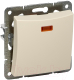Выключатель Schneider Electric Дуэт WDE000213 -