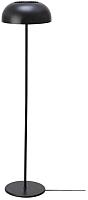 Торшер Ikea Нимоне 004.151.08 -