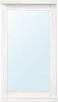 Зеркало для ванной Ikea Силверон 303.690.63 -