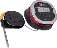 Кухонный термометр Weber iGrill 2 7221 -