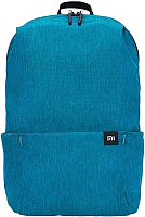 Рюкзак Xiaomi Mi Casual Daypack / ZJB4145GL (Bright Blue) -