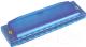 Губная гармошка Hohner Happy Color Harp Display / M91600 -
