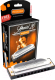 Губная гармошка Hohner Special 20 560/20 C (M560016) -
