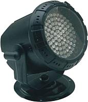 Прожектор сценический Acme CS-100 -