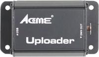Драйвер-интерфейс DMX Acme IU-01 -
