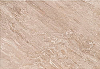 Плитка Tubadzin Oxide Brown (250x360) -