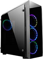 Системный блок Jet Gamer Grand 9i9900KD32HD2SD48x207C2H7 -