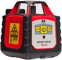 Лазерный уровень ADA Instruments Rotary 400 HV Servo / A00458 -