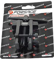 Съемник Forsage F-666A035 -