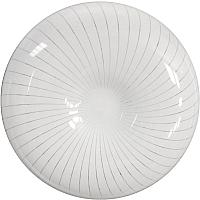 Светильник Decora 18230-01 -