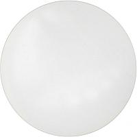 Потолочный светильник Decora 19340-01 -