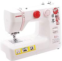 Швейная машина Janome 1820S -