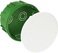 Коробка распределительная Schneider Electric IMT35121 -